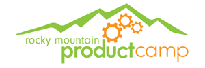 Rocky Mountain Product Camp